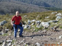 150403-trail-tejas-dobra-183