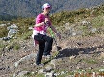 150403-trail-tejas-dobra-184