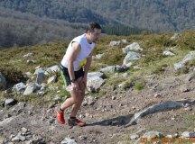 150403-trail-tejas-dobra-185
