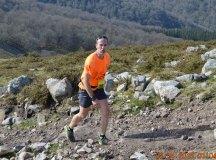 150403-trail-tejas-dobra-186