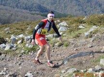 150403-trail-tejas-dobra-187