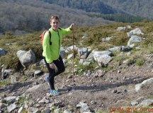 150403-trail-tejas-dobra-188