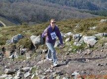 150403-trail-tejas-dobra-189
