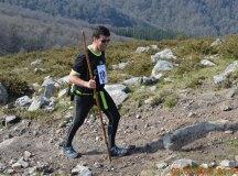 150403-trail-tejas-dobra-190