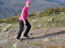 150403-trail-tejas-dobra-192
