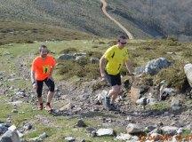 150403-trail-tejas-dobra-193