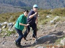 150403-trail-tejas-dobra-194