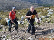 150403-trail-tejas-dobra-195