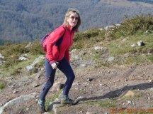 150403-trail-tejas-dobra-196