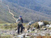 150403-trail-tejas-dobra-197