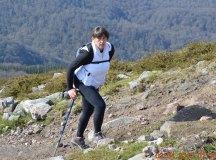 150403-trail-tejas-dobra-198