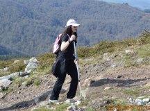 150403-trail-tejas-dobra-199