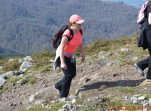 150403-trail-tejas-dobra-200