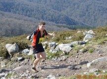150403-trail-tejas-dobra-201