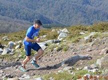 150403-trail-tejas-dobra-202