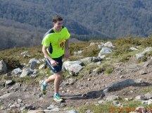 150403-trail-tejas-dobra-203