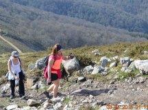 150403-trail-tejas-dobra-204