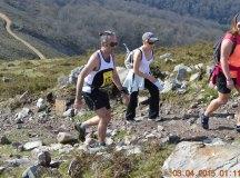 150403-trail-tejas-dobra-205