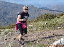 150403-trail-tejas-dobra-206