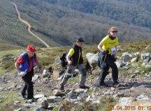 150403-trail-tejas-dobra-207