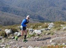 150403-trail-tejas-dobra-208