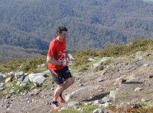 150403-trail-tejas-dobra-209