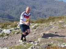 150403-trail-tejas-dobra-210