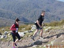 150403-trail-tejas-dobra-211