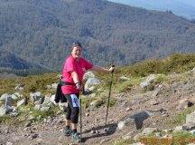 150403-trail-tejas-dobra-212