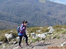 150403-trail-tejas-dobra-213