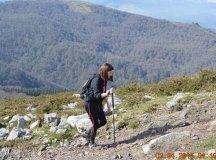 150403-trail-tejas-dobra-214