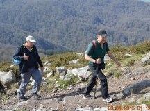 150403-trail-tejas-dobra-215