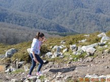 150403-trail-tejas-dobra-217