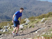 150403-trail-tejas-dobra-218