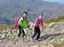 150403-trail-tejas-dobra-219