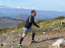 150403-trail-tejas-dobra-220