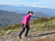 150403-trail-tejas-dobra-221