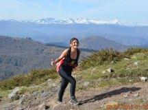 150403-trail-tejas-dobra-222