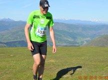 150510-trail-brazo-garmia-007