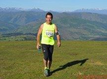 150510-trail-brazo-garmia-014