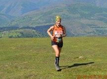 150510-trail-brazo-garmia-392