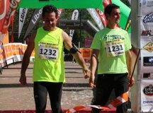 150510-trail-brazo-meta-006