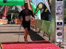 150510-trail-brazo-meta-008