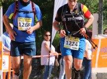 150510-trail-brazo-meta-010