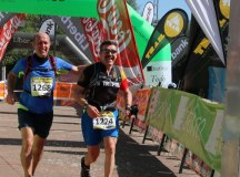 150510-trail-brazo-meta-011
