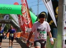 150510-trail-brazo-meta-037
