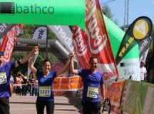 150510-trail-brazo-meta-038
