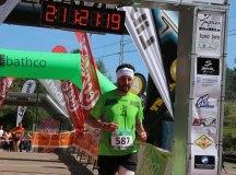 150510-trail-brazo-meta-043