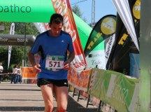 150510-trail-brazo-meta-047