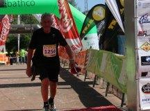 150510-trail-brazo-meta-069